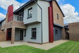 located adjacent to the N1 highway toll-gates going north or south...   the property has ...