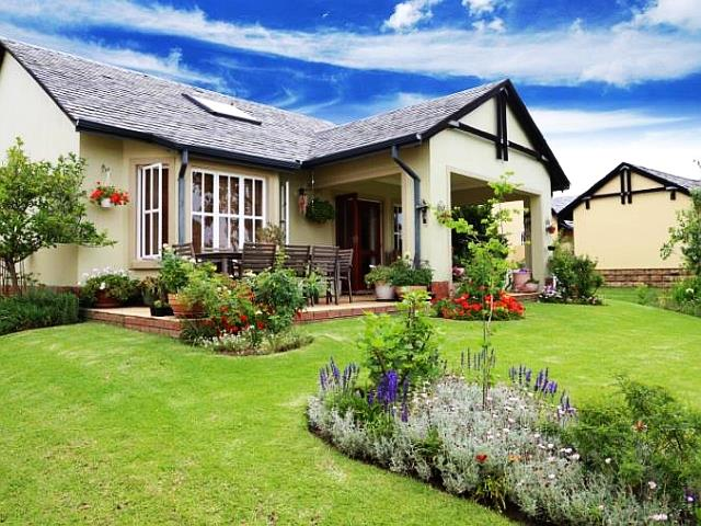 12 easy-living retirement homes around SA from under R1m to