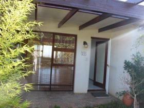 3 Bedroom Townhouse to rent in Parow North - Parow