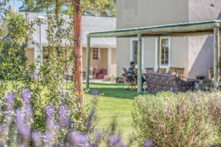 29 Bedroom House for sale in Addo - Kirkwood