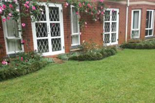 3 Bedroom Townhouse to rent in Wembley - Pietermaritzburg
