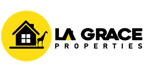 Property to rent by LA Grace Properties