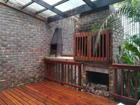 4 Bedroom House For Sale In Wavecrest Jeffreys Bay R  Sunshine Coast