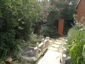 7 Bedroom House for sale in Kannoniers Park - Potchefstroom