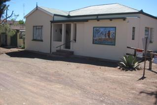 3 Bedroom House for sale in Hofmeyr - Hofmeyr