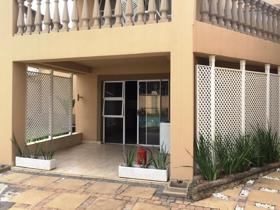 1 Bedroom Townhouse to rent in Glenashley - Durban North