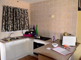 Apartment - Krugersdorp