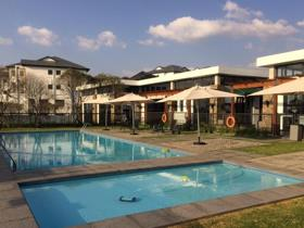 Apartment - Edenvale