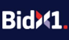 BidX1 South Africa