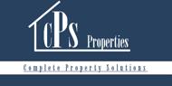 CPS Properties