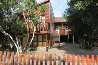 3 Bedroom House for sale in Gamtoos Mouth - Gamtoos Mouth