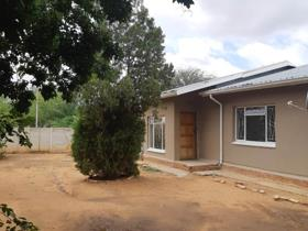 93e4eb85d2 4 Bedroom House for sale in Vryburg - Vryburg