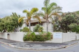 Life at Sea Apartment 4 is a fully-furnished one bedroom apartment situated a block away from Strand beach. The apartment has DSTV and ...