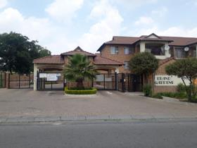 2 Bedroom Apartment / flat for sale in Noordwyk - Midrand