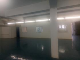 Industrial Property - Cape Town