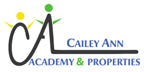 Property for sale by Cailey Ann Properties