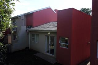 This freehold home is in the secure Silverstream development. It has loads of extras ...