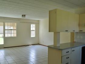 2 Bedroom Apartment / flat for sale in Meyersdal - Alberton