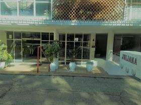 Apartment / flat for sale in Parktown - Johannesburg