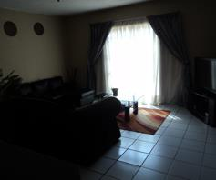 Apartment / Flat for sale in Die Hoewes