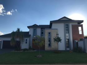 3 Bedroom House to rent in Midlands Estate - Centurion