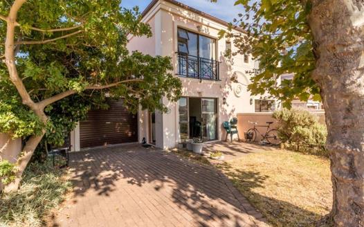 claremont cape town property property and houses for sale in rh property24 com