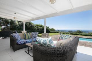 5 Bedroom House for sale in Simbithi Eco Estate - Ballito
