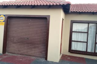 A Home for today, featuring 3 bedrooms, 2 bathrooms (1 en-suite bathroom), Living and dining room, kitchen with wooden fitted ...