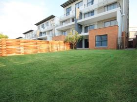 3 Bedroom Apartment / flat for sale in Fourways - Sandton