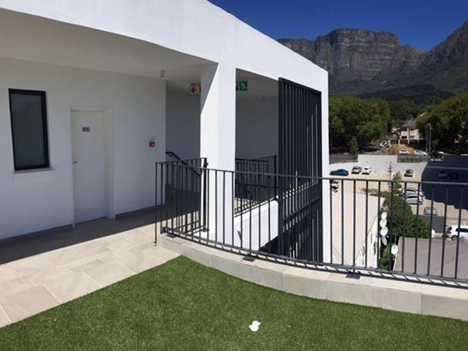 2 bedroom apartment flat to rent in newlands 0a arbor rd p24 rh property24 com