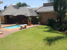 3 Bedroom House for sale in Sinoville - Pretoria
