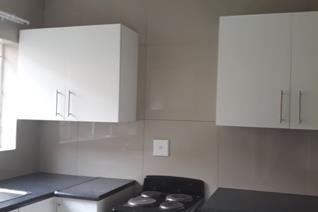 2 Bedroom Townhouse to rent in Delville - Germiston