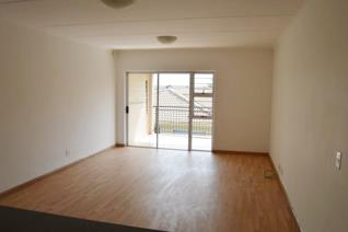 2 Bedroom Apartment / flat to rent in Craigavon - Sandton