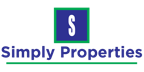 Property for sale by Simply Properties