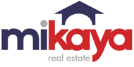 Mikaya Real Estate
