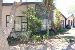 4 Bedroom House for sale in Memel - Memel