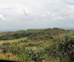 Vacant Land / Plot for sale in Zimbali Coastal Resort & Estate
