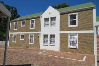 2 Bedroom Apartment / flat for sale in La Colline - Stellenbosch