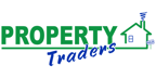 Property for sale by Property Traders