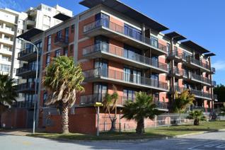 2 Bedroom Apartment / flat for sale in Humewood - Port Elizabeth
