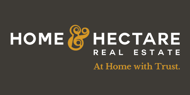 Home & Hectare Real Estate