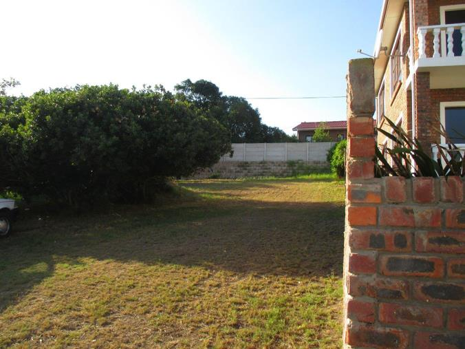 Vacant land / plot for sale in Tergniet - 90 Van Zyl Street - P24