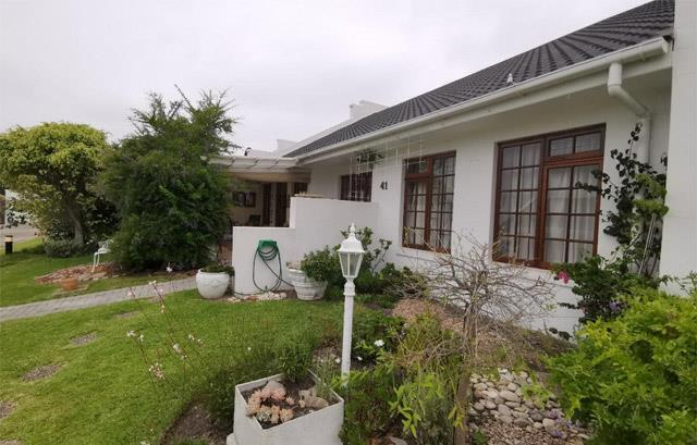 8 stylish Western Cape retirement properties for 50-plussers