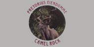 Pretorius Eiendomme