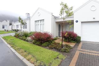 2 Bedroom House to rent in Onrus - Hermanus