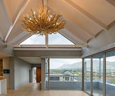 House for sale in Chapman's Bay Estate