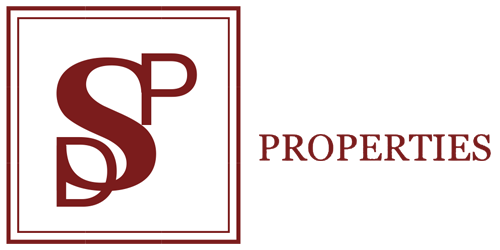 Property for sale by Saunderson & du Plessis Properties