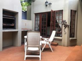 2 Bedroom Townhouse to rent in Blackheath - Randburg