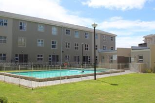 2 Bedroom Apartment / flat for sale in Muizenberg - Cape Town