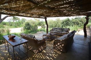 4 Bedroom House for sale in Ntsiri Nature Reserve - Bushbuckridge